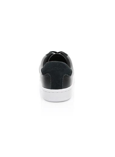 Lacoste Sneakers Siyah